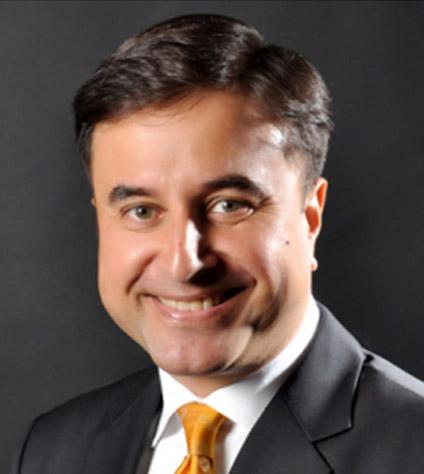 Uzair Hassan